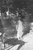 Actes/17/17-Chatelaillon-Plage/1935-07-01 P Auguste Gasnier Chatelaillon-Plage 17.jpg