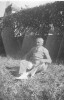 Actes/17/17-Chatelaillon-Plage/1935-07-01 R Auguste Gasnier Chatelaillon-Plage 17.jpg