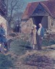 Actes/36/36-Cluis/1985-04-01 R Jeanne Deschatre Cluis 36.jpg