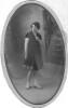 Actes/49/49-Avrille/1929-06-01 P Jeanne deschatre Avrille 49.jpg