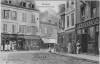 Actes/27/27-Evreux/1905-10-16 C Helene Gasnier Evreux 27.jpg