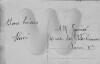 Actes/Italie/Ventimiglia/1927-05-01 D Rene Gasnier Ventimiglia Italia.jpg