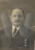 Actes/49/49-Angers/1940-01-01 Jules Deguil Angers 49.jpg