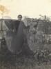 Actes/86/86-Poitiers/1935-10-13 A Eugenie Deguille Poitiers 86.jpg