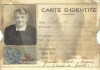 Actes/49/49-Angers/1941-05-04 A Maria deguille angers 49.jpg