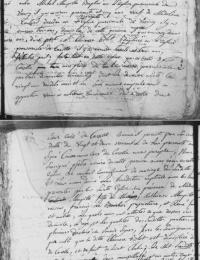 Actes/53/53-Saint-Aubin-Fosse-Louvain/1784-11-25 X Michel Maupille et Eleonore Blot Saint-Aubin-Fosse-Louvain vue125.jpg