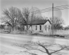 Actes/USA/Texas/Goldthwaite/1976 p McCrary-Rauhut House - 802 Austin Street Goldthwaite Texas.png