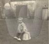 Actes/36/36-Chateauroux/1936-01-01 P Guy Routet Cluis 36.jpg