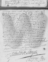 Actes/53/53-Vieuvy/1770-11-22 X Michel Maupille et Madeleine Coutard Vieuvy vue84-85.jpg