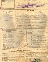 Actes/Zweige/Archiv-Avoines-MAUPILER/Bild0418.jpg