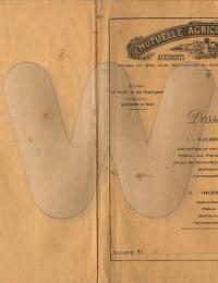 Actes/Zweige/Archiv-Avoines-MAUPILER/Bild0397.jpg