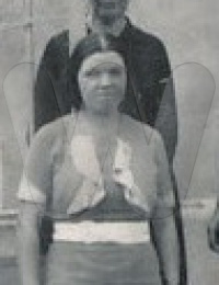 Actes/35/35-Fougeres/1930 p Marie Louise Rosalie Maupile Fougeres.jpg