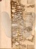 Actes/61/61-Bouce/1920 X Pillu Georges Bouce.jpg
