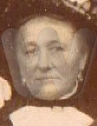 Actes/61/61-Longuenoe/1911 p Marie Victorine Beaulavon Longenoe.png