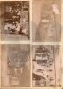 Actes/61/61-La_Belliere/1911 X Maxime Geslin de Mahey La Belliere.jpg