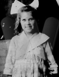 Actes/USA/California/San_Francisco/1922-01-11 p Susan Jeanette Rauhut San Francisco-California.jpg