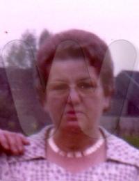 Actes/59/59-Escaudain/1970 ca Wanda Rauhut Escaudain.jpg