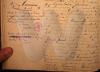 Actes/35/35-Landean/1906-01-07 n Amand Marcel Tumoine n2.png