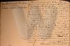 Actes/35/35-Landean/1907-09-03 n Josephine Armandine Tumoine n29.png