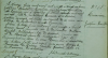 Actes/35/35-Landean/1920-06-15 + Josephine Armandine Tumoine n18.png