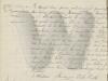 Actes/53/53-Landivy/1914-02-22 + Romain Louis Foucault n16.PNG