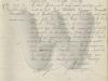 Actes/53/53-Landivy/1914-02-03 + Lucie Elisabeth Germaine Foucault n11.PNG